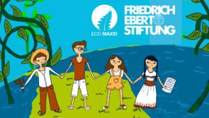 Acuerdo de Escazú y Ciudadanía Ambiental de mujeres, jóvenes y pueblos indígenas