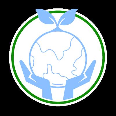 icon_conservacion